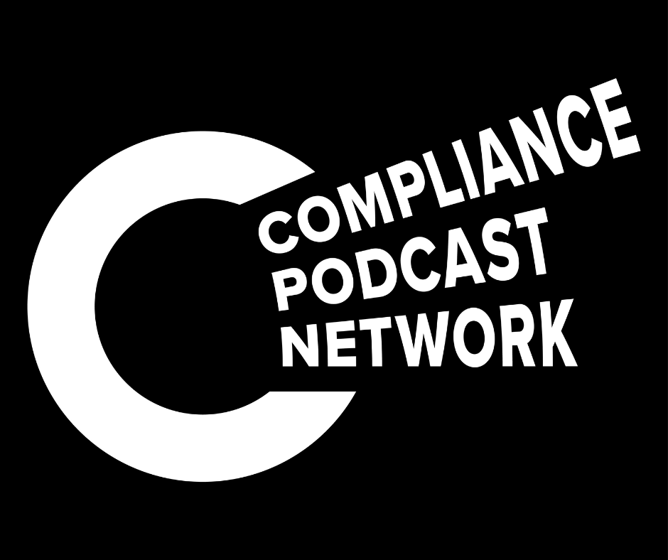 The Compliance Podcast Network